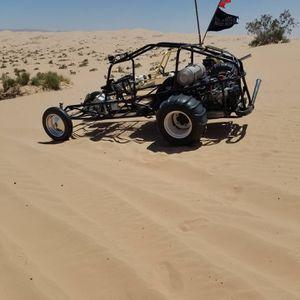 Dune buggy for Sale in Menifee, CA