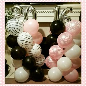 Graduation BALLOONS CREATIONS for Sale in Memphis, TN