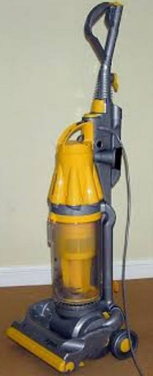 Dyson DC07 for Sale in Fresno, CA