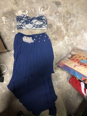 Girl dance costume for Sale in Rialto, CA