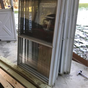 Storm Windows for Sale in Depew, NY