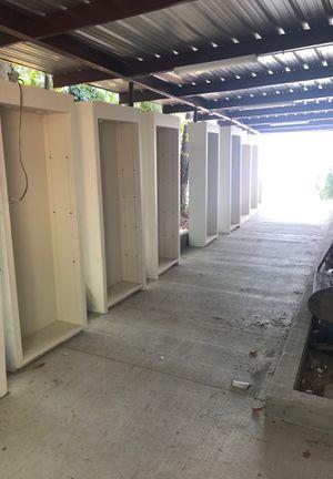 Bookcases For Sale ( Per) for Sale in Marietta, GA