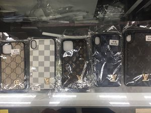 Designer iPhone Case for Sale in Cedar Hill, TX