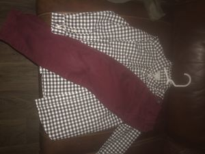 Various 2T Clothes & Pajamas for Sale in Palm Beach Gardens, FL