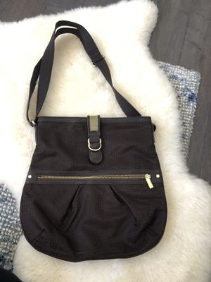 Brand New w/Tags United Colors of Benetton Bag for Sale in Castle Rock, CO