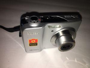 Kodak Easyshare C182 digital camera for Sale in Concord, NH