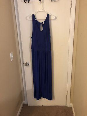 Plus size dresses for Sale in Nashville, TN