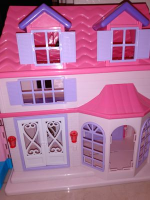 Doll House for Sale in Carmichael, CA