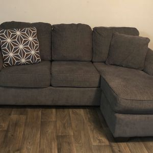 Couch / Recliner Set for Sale in Duluth, GA