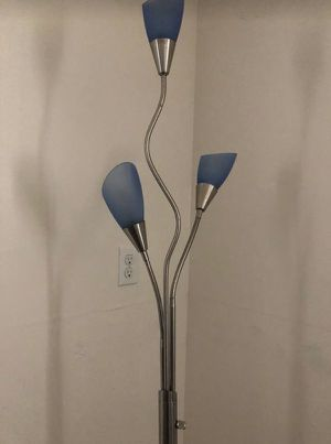 Floor Lamp for Sale in Gardena, CA
