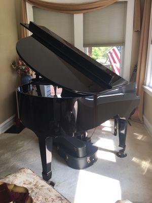 Kurzweil Mark 150 Baby Grand Piano for Sale in Sauk Village, IL