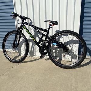 Schwinn Bike for Sale in Kingsburg, CA