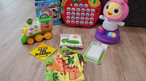 $20 Everything Kids Baby Toys for Sale in Gilbert, AZ