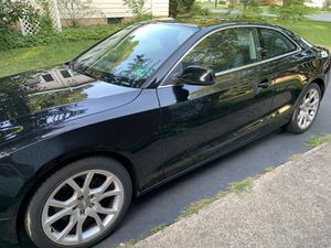 Audi A5 2010 for Sale in NJ, US