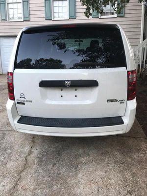 family minivan for Sale in Duluth, GA