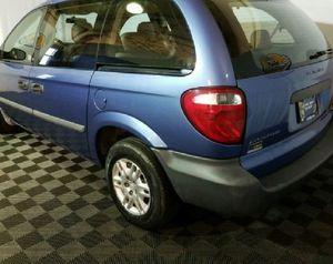 '07 Dodge Caravan $300 Down-1 Owner! for Sale in Columbus, OH