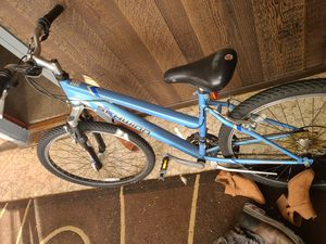 Schwinn for Sale in Springfield, IL