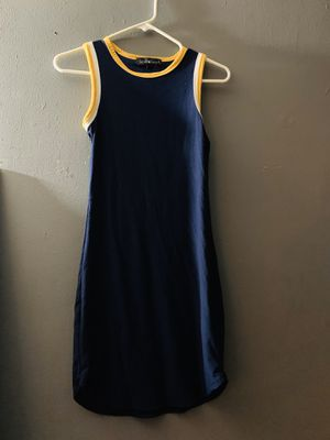 Blue dress for Sale in South Gate, CA