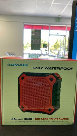 Bluetooth speaker for Sale in Arroyo Grande, CA