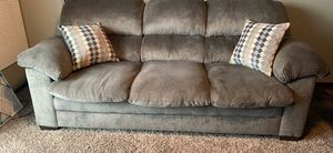 Couch/Sofa for Sale in Sioux Falls, SD