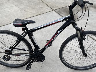 Mountain Bicycle Schwinn for Sale in Vancouver,  WA