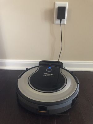 I-robot vacuum for Sale in Hilliard, OH