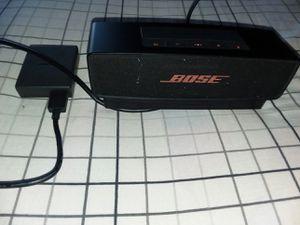 Bose Speaker for Sale in New York, NY