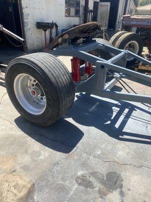 Hydraulic dolly for Sale in Turlock, CA