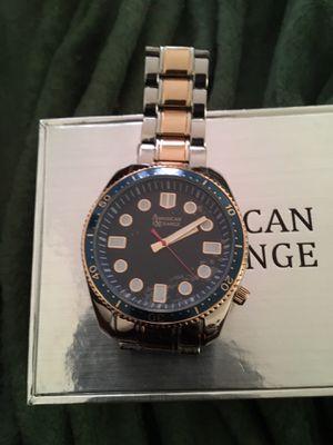 American exchange watch for Sale in Asbury Park, NJ