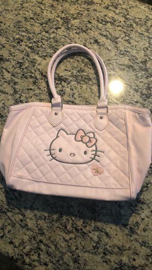 Hello Kitty bag for Sale in Virginia Beach, VA