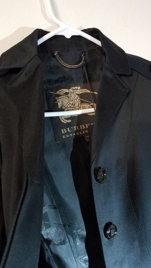 Burberry for Sale in Martinez, CA