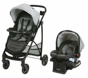 Travel system for Sale in Bayonne, NJ