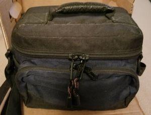 Camera Bag for Sale in Bonney Lake, WA