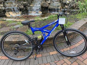 Brand new mountain bike size wheel 29 for Sale in Westbury, NY