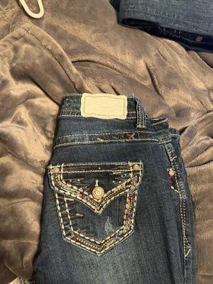 Shyanne boot cut jeans for Sale in Rockwall, TX