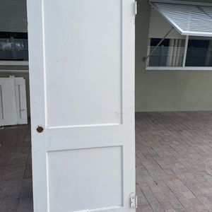 Antique Doors Shake Style for Sale in Fort Lauderdale, FL