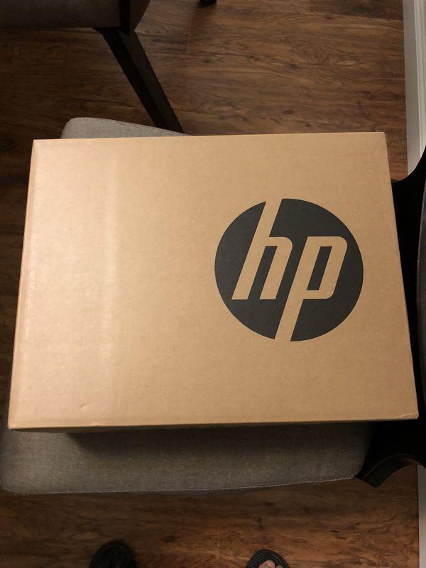 HP Elite Dragonfly 2 in 1 Notebook (8365U)