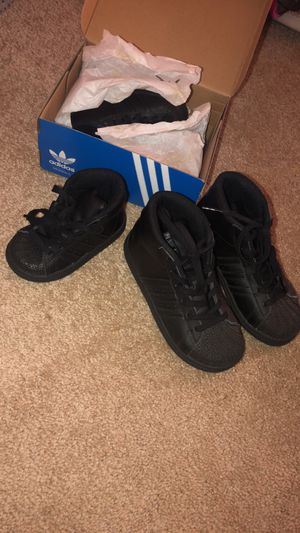 Adidas for Sale in Chicago, IL