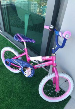 Kids Bike for Girls for Sale in Miami, FL