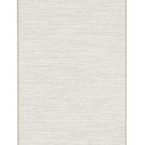 6 Panel Curtain for Sale in Miami, FL
