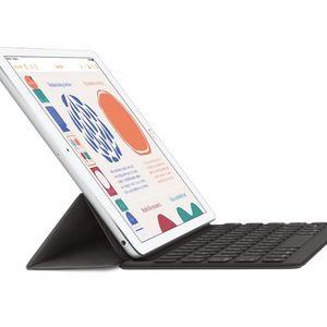 iPad Pro smart keyboard for Sale in Pittsburgh, PA