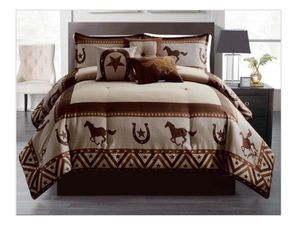 Beautiful and High Quality Bedding Sets for Sale in Ashburn, VA