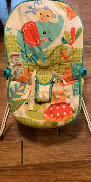 Baby items for Sale in Jonesboro, AR