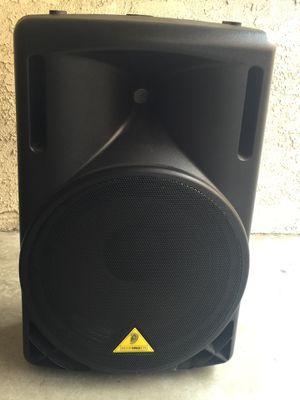 Brand new Behringer speaker for Sale in Lomita, CA