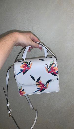 Cute purse for Sale in Lemon Grove, CA