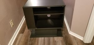 TV stand/aquarium stand, etc. for Sale in Clearwater, FL