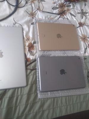 iPad air pro 4 all models $259-$475 for Sale in San Bernardino, CA