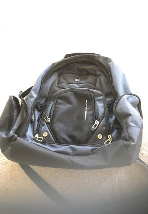 Backpack for Sale in Henrico, VA