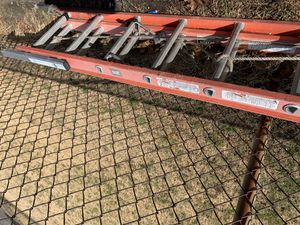 New And Used Ladder For Sale In Concord Ma Offerup
