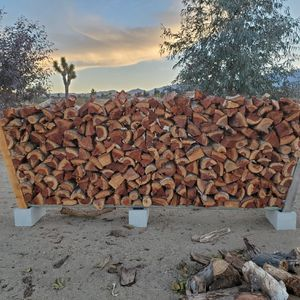 Fire wood for sale for Sale in Phelan, CA